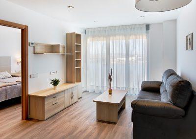 Apartamento 1 habitación_64A6672_HDR