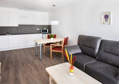 Apartamento 2 habitaciones_64A6751