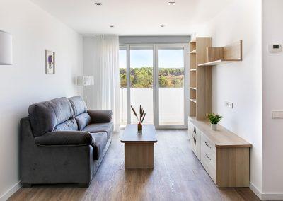 Apartamento dos habitaciones vistas_64A6776_HDR