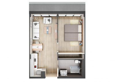 int piso 2_CENITAL0000