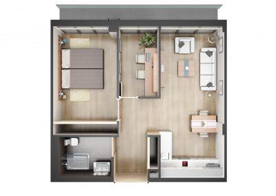 piso tipo 1_CENITAL0000